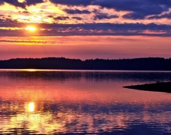 kerr lake2